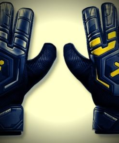 Protective Goalkeeper Accessories