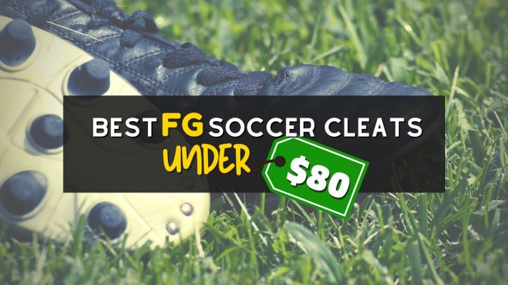 best soccer cleats under $80 80 USD
