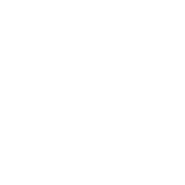 soccer adviser boy kicking ball outline